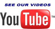 See our video collection on YouTube